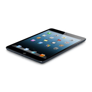 Apple_iPad_Air_space_gray_01